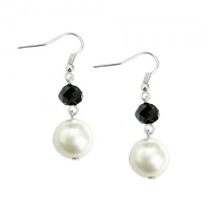 hne92184-jet-glass-crystal-with-cream-pearl-dangling-earrings_12_1.jpg