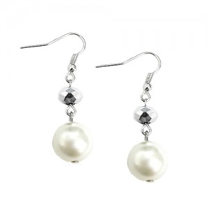 hne92184-hematite-glass-crystal-with-cream-pearl-dangling-earrings_12_1.jpg