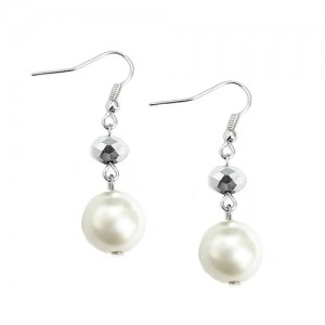hne92185-hematite-glass-crystal-and-cream-glass-pearl-dangle-earrings_12.jpg