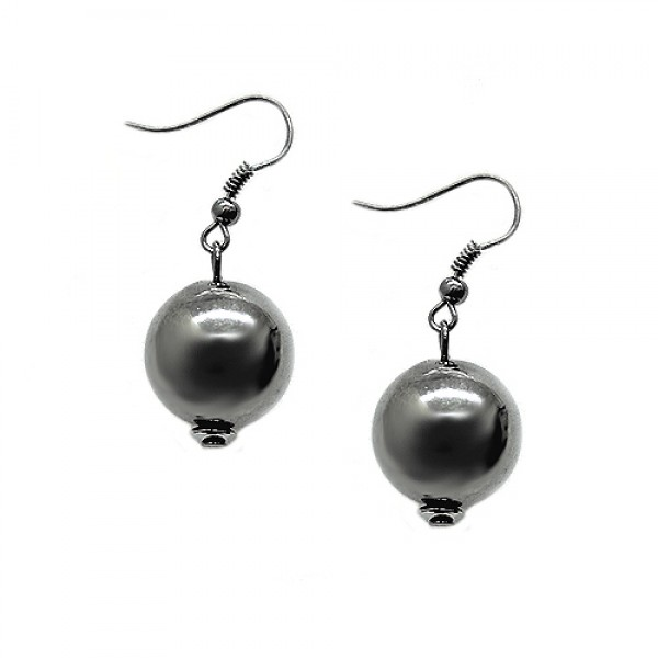 hne92303-hematite-round-metal-earrings_9_1.jpg