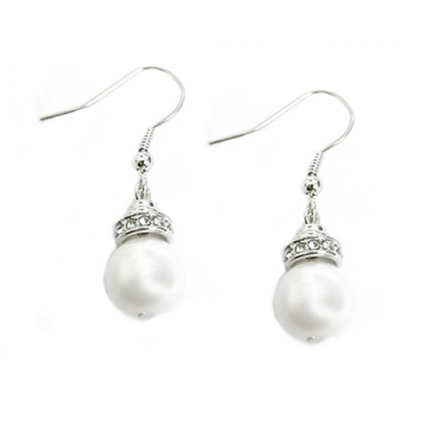 luxurious-silver-white-pearl-cable-earrings_12.jpg