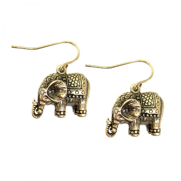 sc29110-gold-lucky-elephant-dangle-earrings_9.jpg