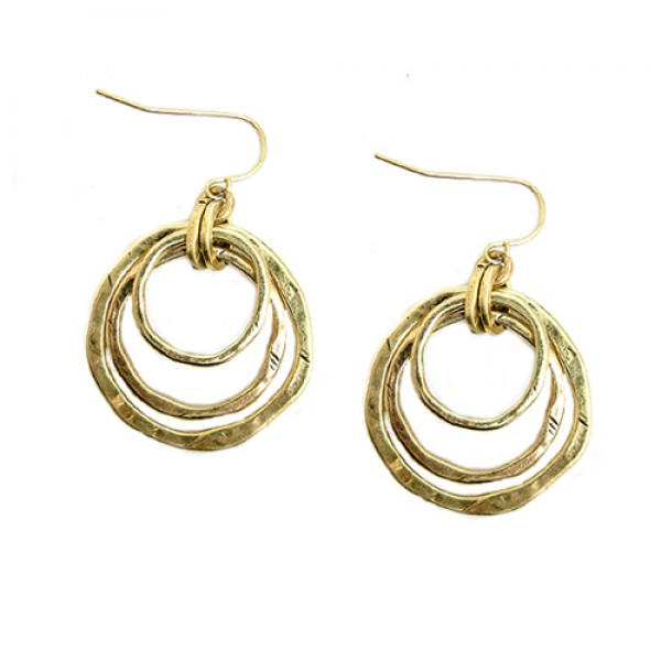 se15407-gold-geometric-circle-earrings_12.jpg