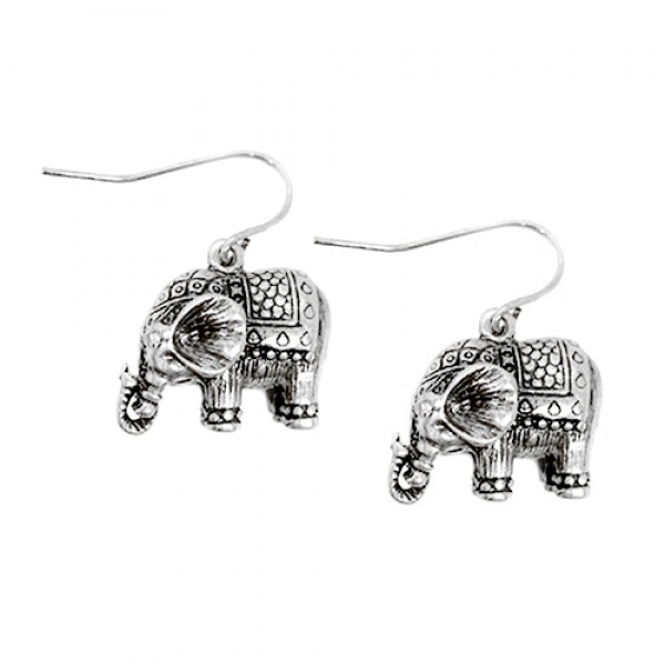 se29110-silver-lucky-elephant-dangle-earrings_12.jpg