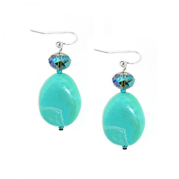 se29404-1-turquoise-with-ab-color-bead-dangle-earrings_12.jpg