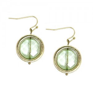 se29363-gold-round-with-peridot-bead-dangling-earrings_12.jpg