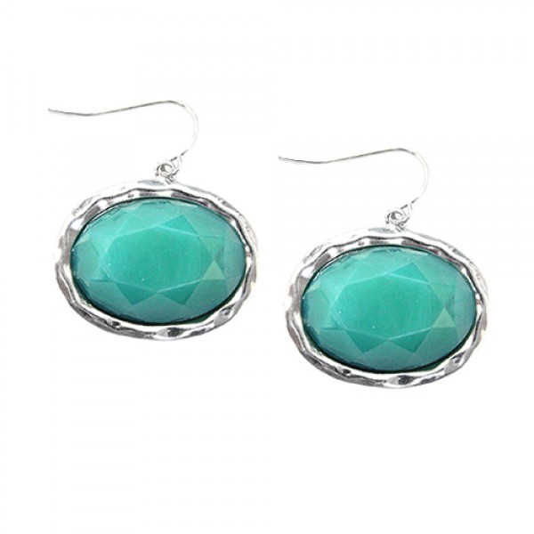 se29437-1-turquoise-color-stone-silver-earrings_12.jpg