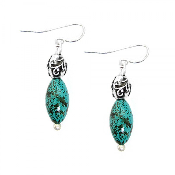 se29439-1-turquoise-bead-with-silver-metal-dangle-earrings_12.jpg