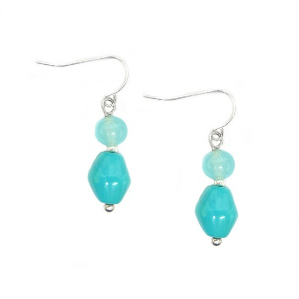 se29440-1-turquoise-color-bead-dangle-earrings_12.jpg