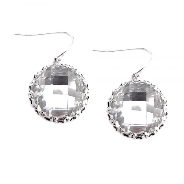 se30069-clear-rhinestone-accent-round-dangle-silver-earrings_12.jpg