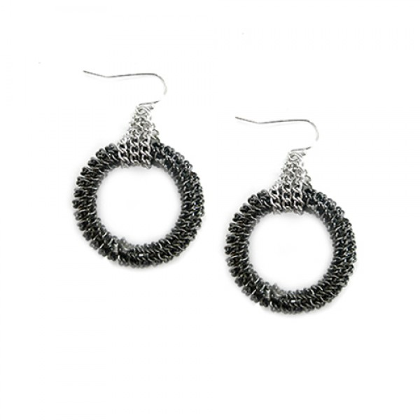 silver-and-hematite-circle-mesh-earrings_13.jpg