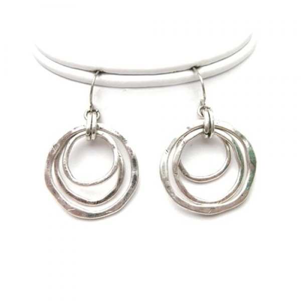 silver-geometric-circle-earrings_5.jpg