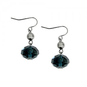 sparkling-blue-rock-candy-hematite-dangle-earrings_12.jpg