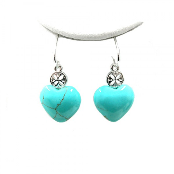 wholesale-fashion-costume-jewelry-genuine-turquoise-heart-drop-earrings_1_1.jpg