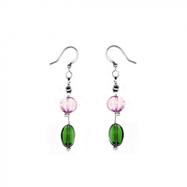 wholesale-fashion-jewelry-pastel-multi-glass-beads-station-earrings_13_3.jpg