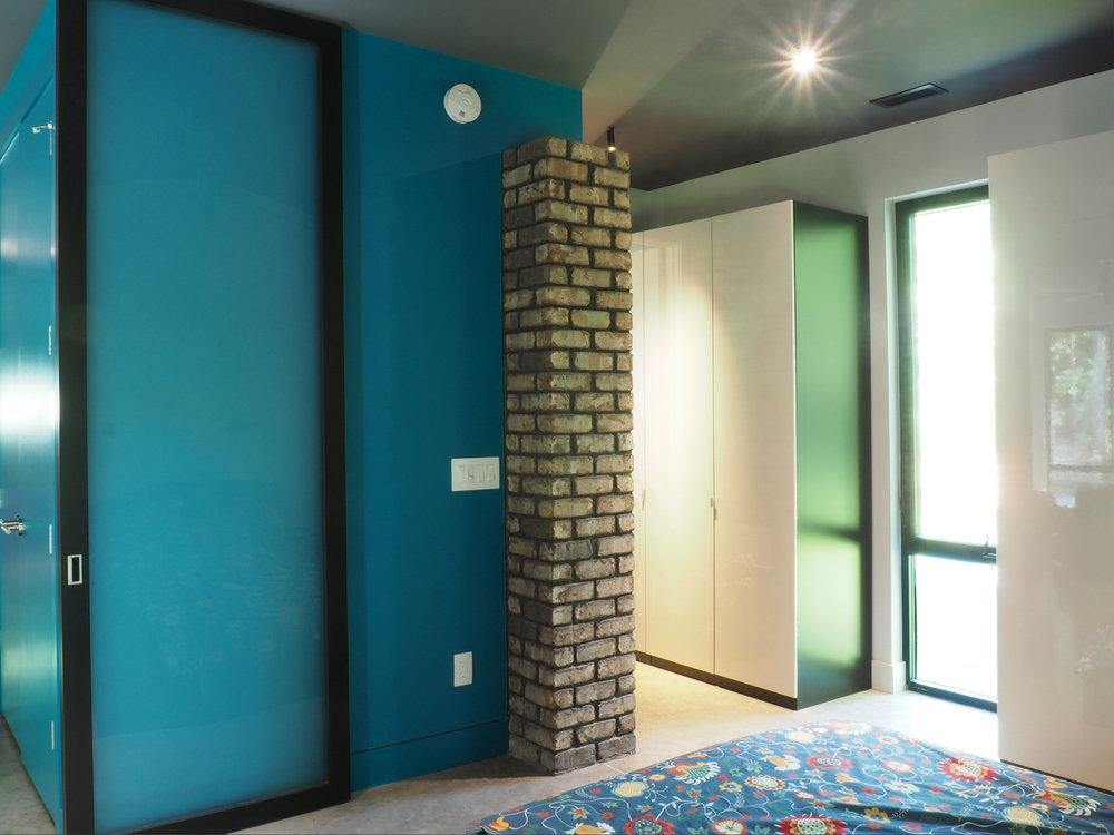 modern-home-architecture.jpg