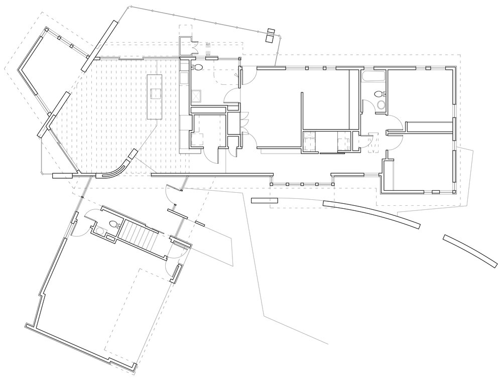 woung residence drawings (1).jpg