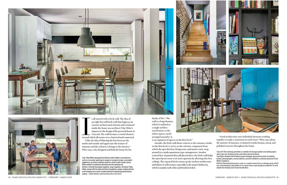 architectural magazine feature charlotte nc.jpg