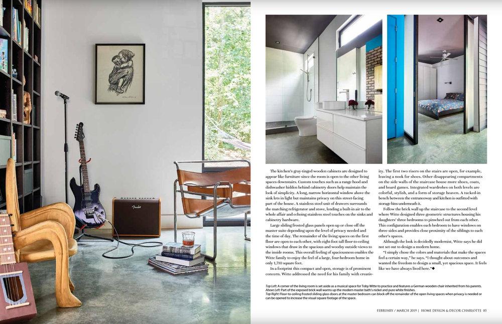 publication modern architecture nc.jpg