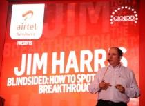 Jim-Harris-HiRes6-210x154.jpg