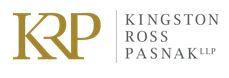 KRP Logo.JPG