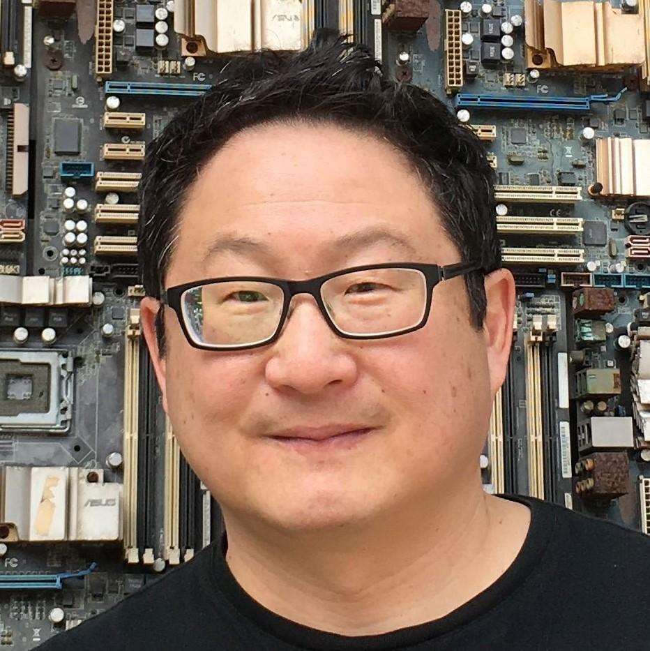Evan Hu SQ .jpg