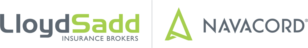 18-04-30 Navacord_LloydSadd_Logo_CMYK.PNG