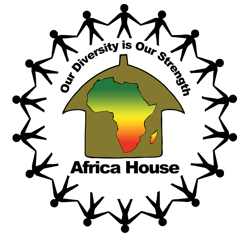 IRCO Africa_House.png