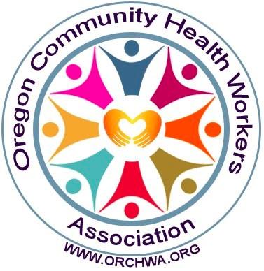ORCHWA logo.jpg