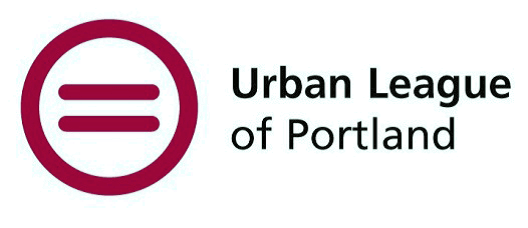 Urban League logo.png