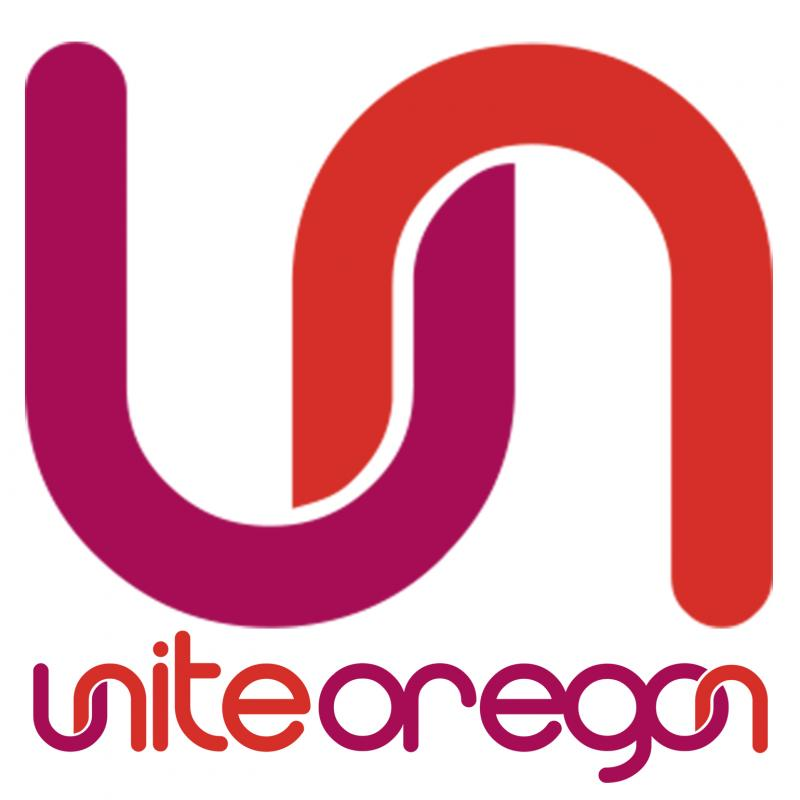 Unite Oregon logo.jpg