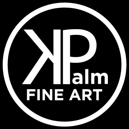 K Palm Fine Art