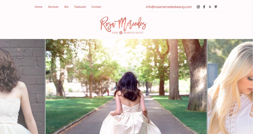 https://www.rosamercedesbeauty.com/