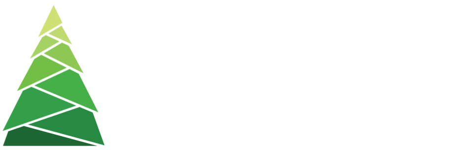 Columbia Wealth Advisors LLC