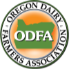 Oregon Dairy Farmers (1).png