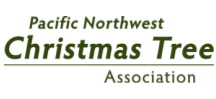 PNW Christmas Tree Association 1.png