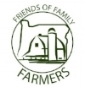 friends of family farmers.jpg