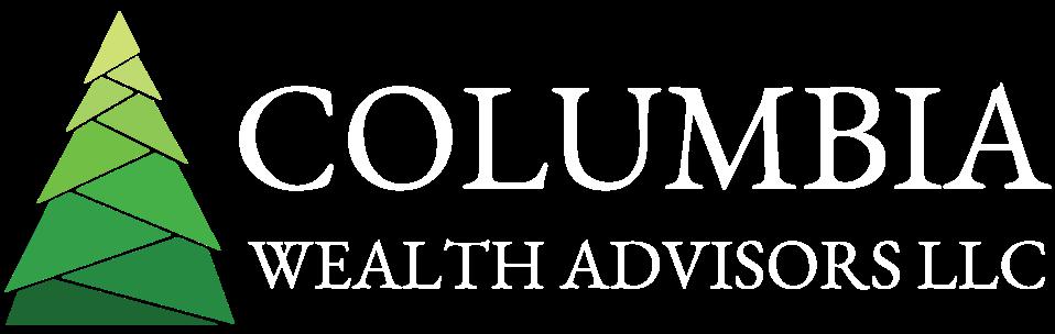 Logo LLC Inverse PNG.png