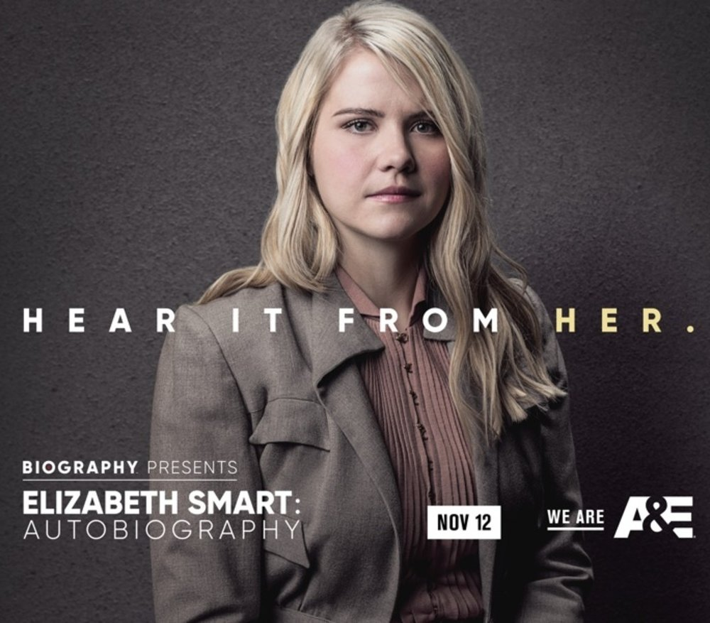 elizabeth_smart_image_for_profile.jpg