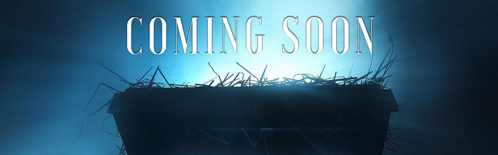 Coming Soon 003.jpg