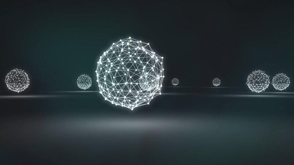 Sphere 001.jpg