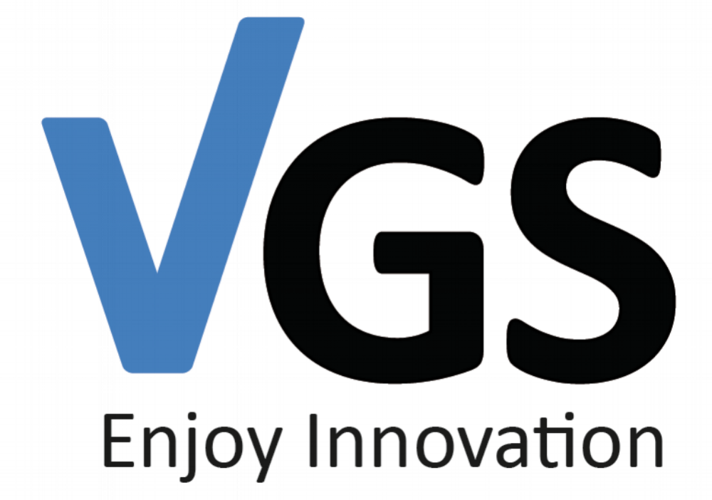 VGS Ticketing System for Theme Parks and Museums