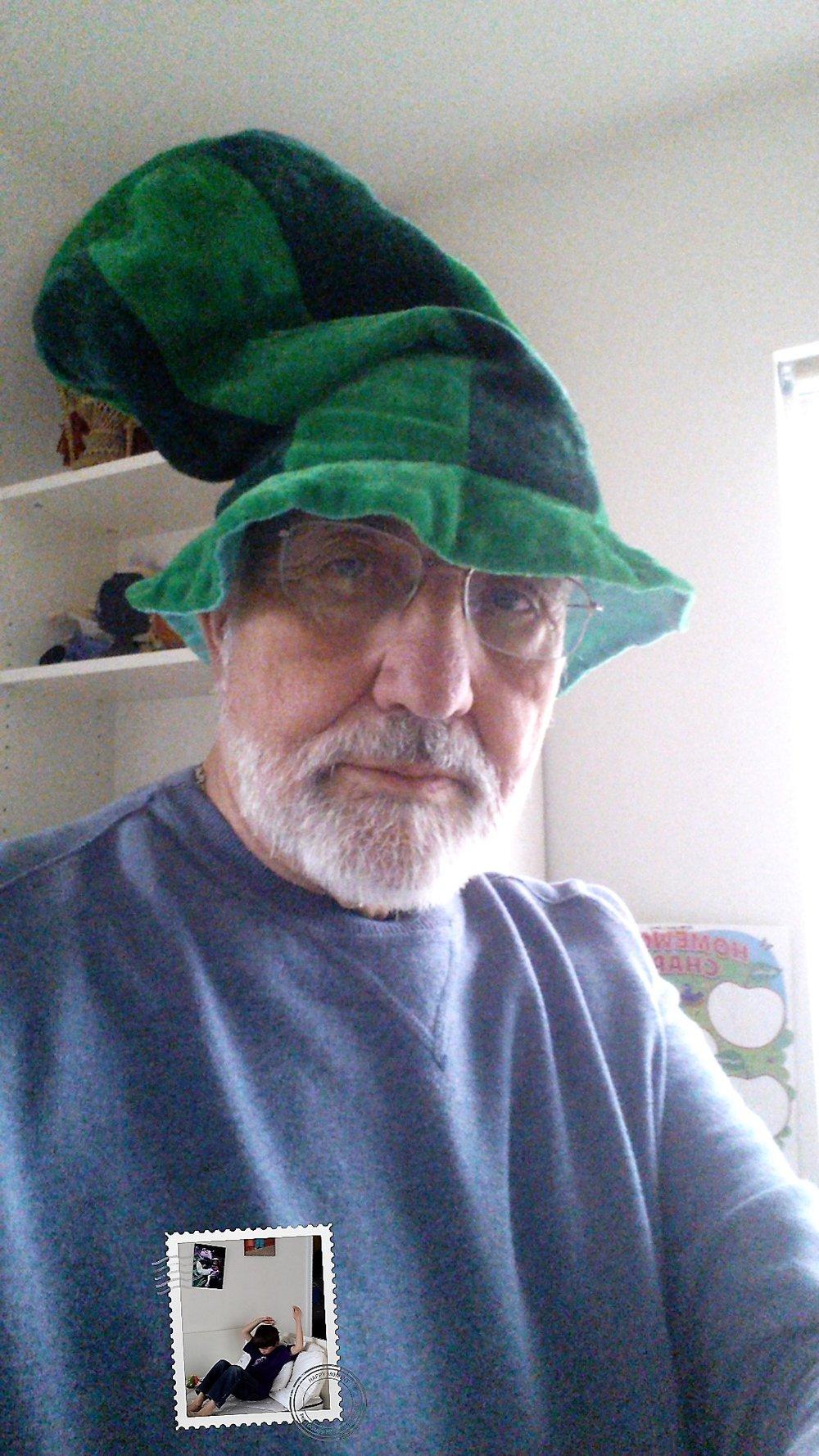 Rob funny hat.jpg