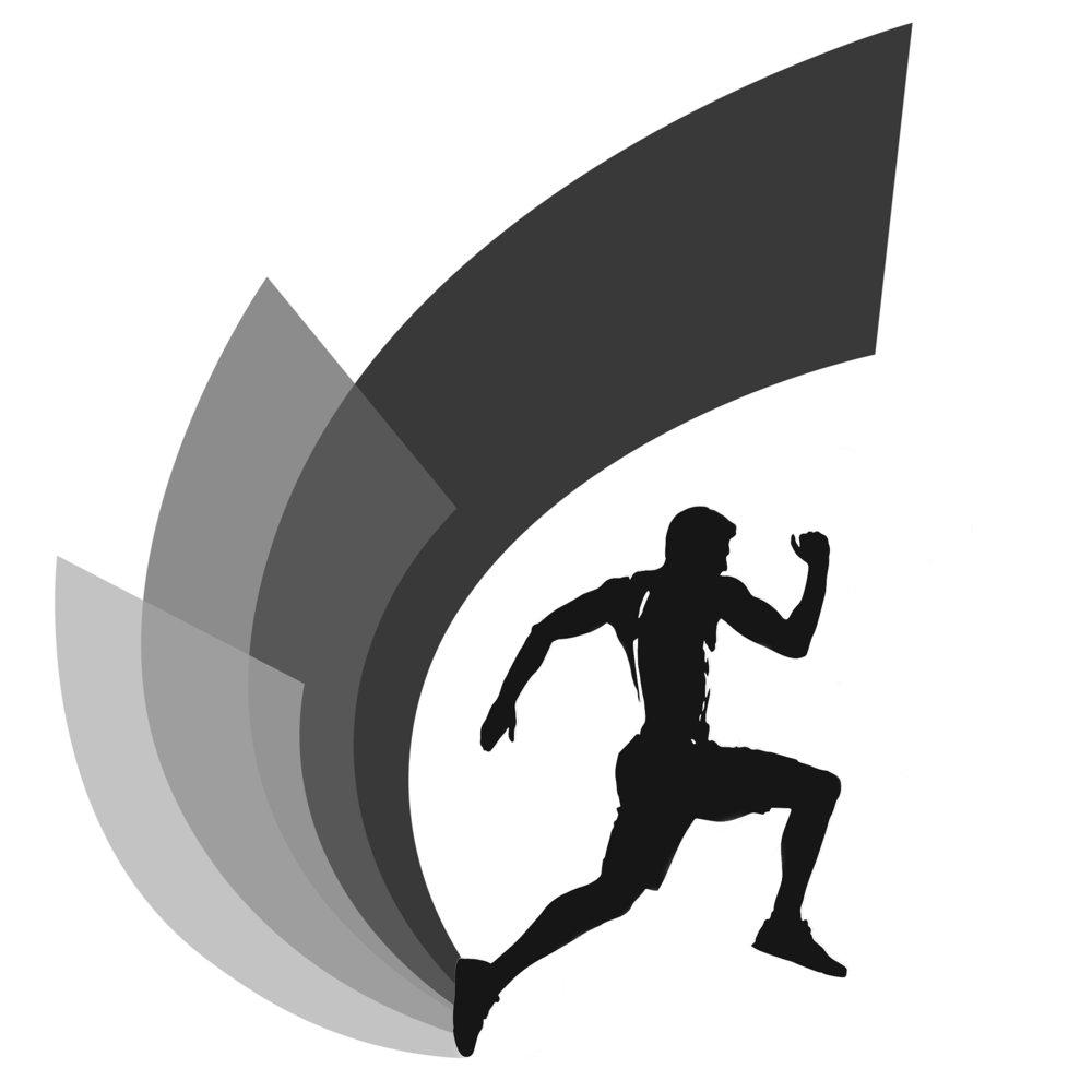 ICS Logo FINAL.jpg