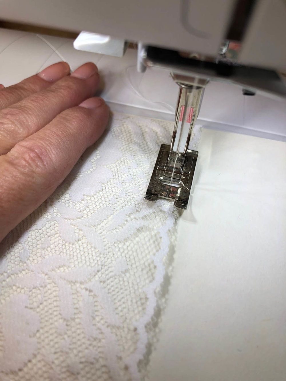 sewing-lace-on-blank-card.jpg