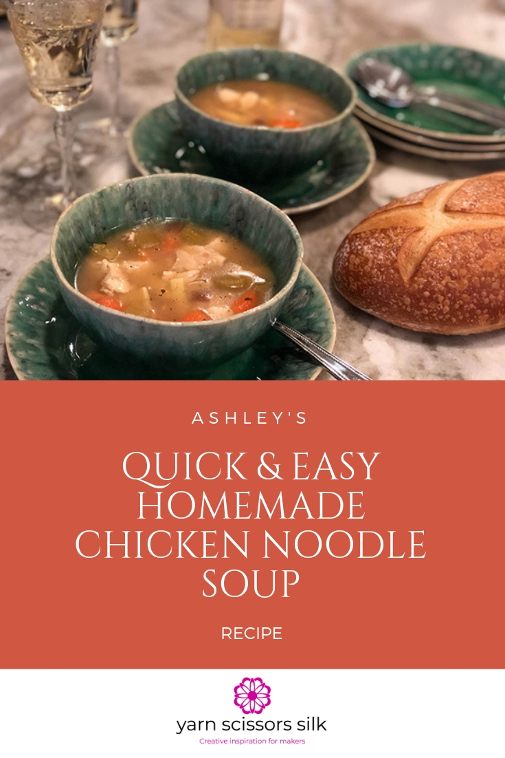 Ashley's Quick & Easy Homemade Chicken Noodle Soup Recipe-PN.jpg