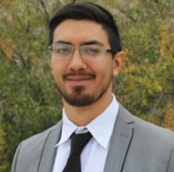 Arthur Erickson - CEO
