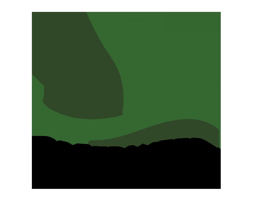 SpeedWeed_Logo.png