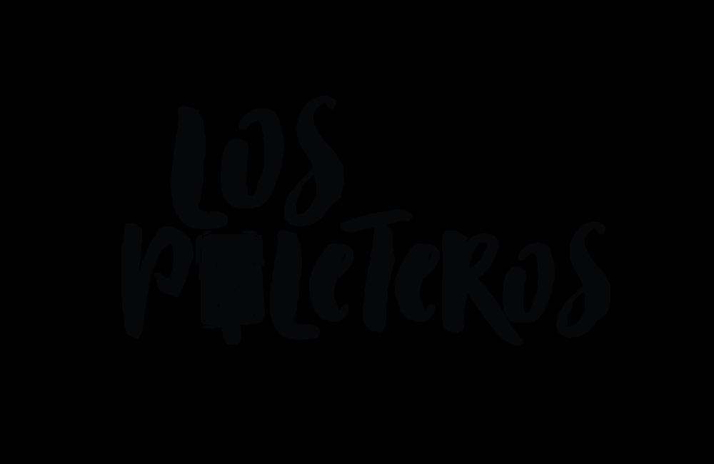 logo-los-paleteros-01.png