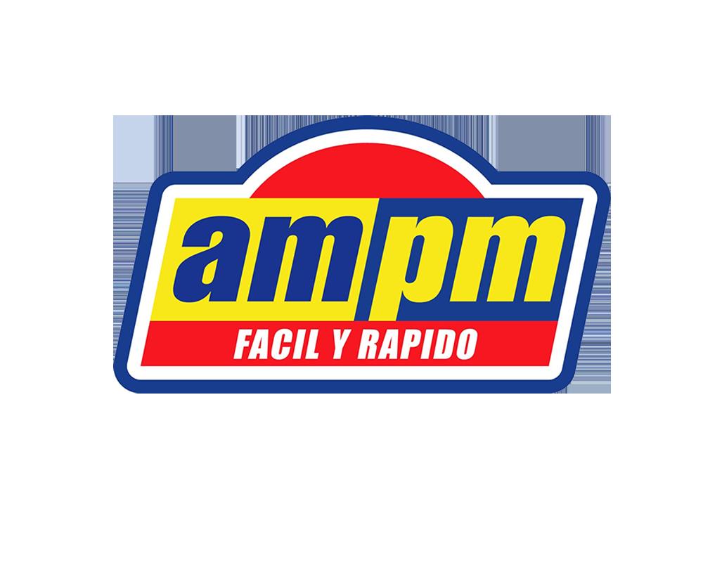 AMPM.png